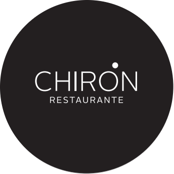 Logo Chiron G