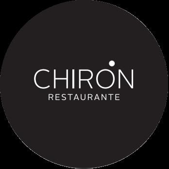 Restaurante Chirón Valdemoro